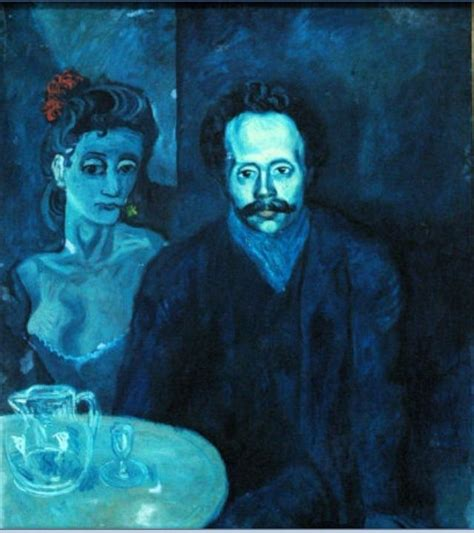 picasso paintings images blue period pablo picasso blue period pablo picasso blue