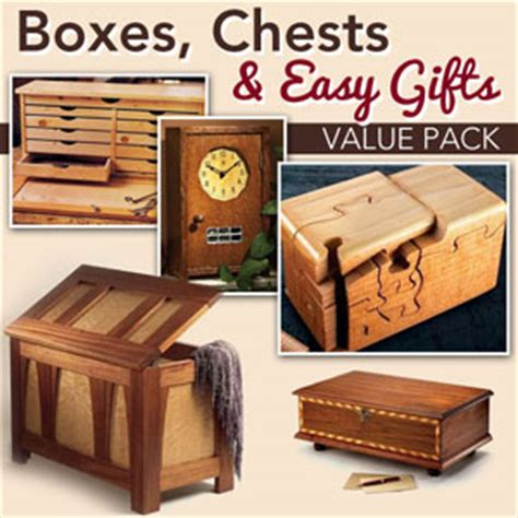 woodworking gifts woodwork woodworking project ideas gifts pdf plans