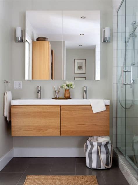 plan vasque salle de bain ikea salle de bain id 233 es de d 233 coration de maison ovxzv76kw2