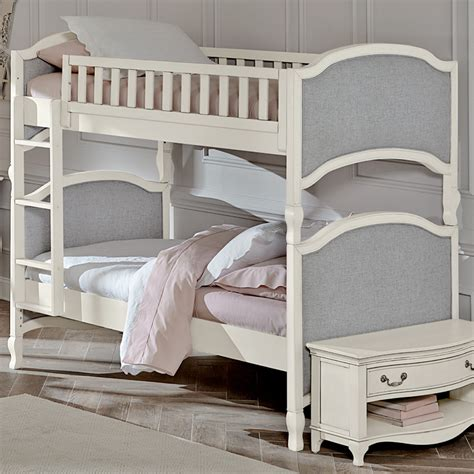 antique bunk beds antique white bunk bed rosenberryrooms