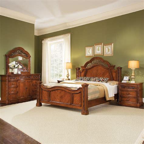 furniture bed sets king bedroom furniture set bedroom furniture high resolution