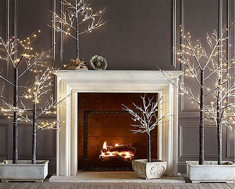 contemporary tree decorating ideas contemporary home ideas modern decorating ideas