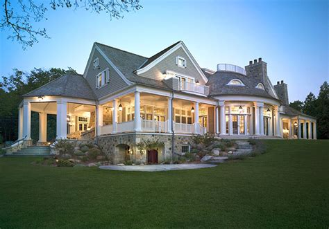 style home designs exterior home design styles exterior house