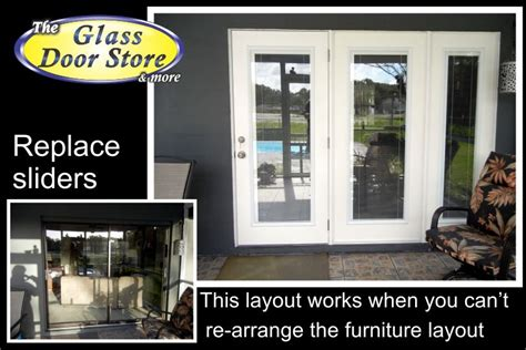 how to replace a patio door best replacement patio sliding doors how to replace a