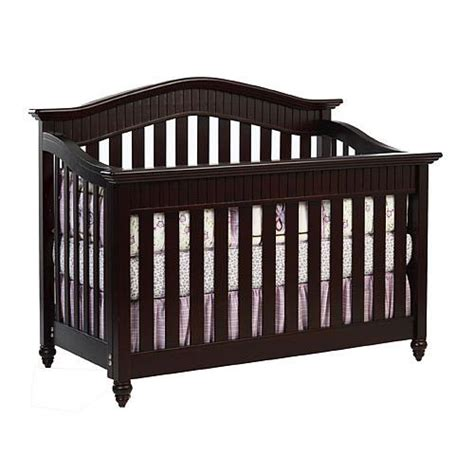babies r us babi italia crib babi italia eastside cherry babies children