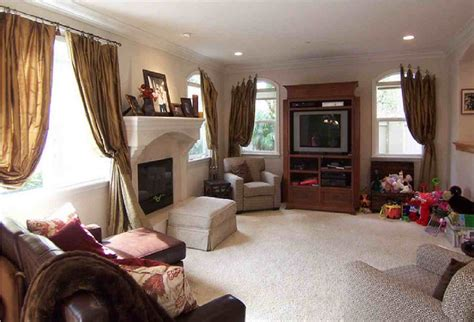 large living room chair large living room chairs design ideas things to consider