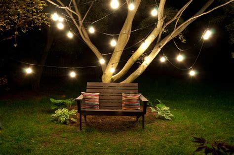 bulbrite string lights bulbrite decorative string lights from topbulb