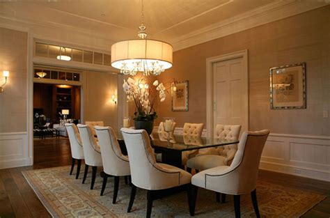 the dinning room dining room light fixtures for minimalist house traba homes