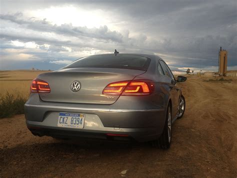 how cars run 2013 volkswagen cc lane departure warning review 2013 volkswagen cc r line go ahead do a double take the fast lane car