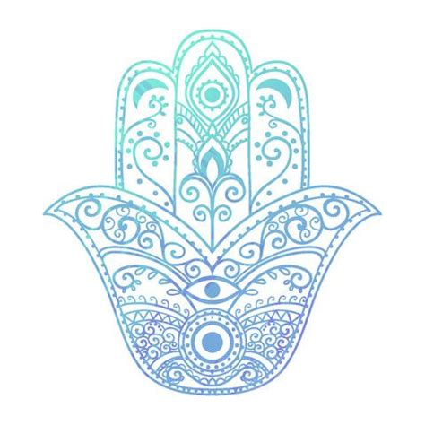 1000 ideas about lotus mandala design on pinterest