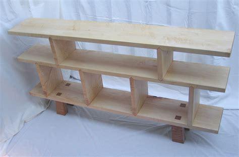 woodwork design woodwork wood box shelf plans pdf plans