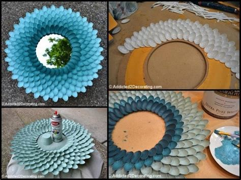 and crafts to do at home for crafts to do at home room ideas