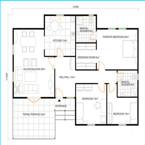 house design for 150 sq meter lot house design for 150 sq meters two story houses