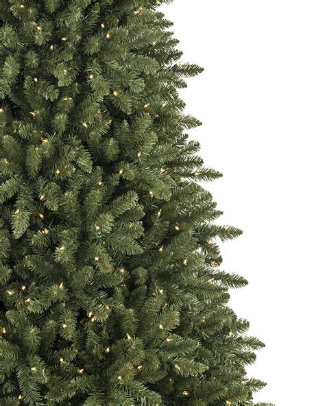 noble tree types 18 artificial noble fir trees wallpaper