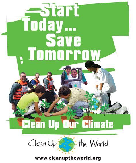 theme save earth membership materials