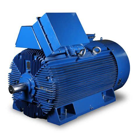 Large Electric Motor by Elektrim Motors Large Frame Metric Iec Electric Motors