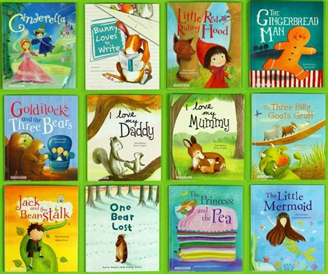 traditional picture books ventajas de leer cuentos cl 225 sicos en ingl 233 s crecer en ingl 233 s
