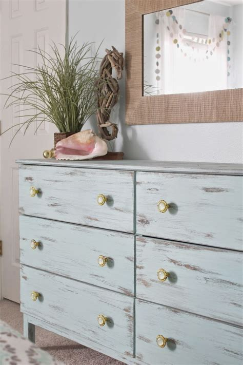 Beach Themed Furniture by 25 Best Ideas About Beach Theme Bedrooms On Pinterest