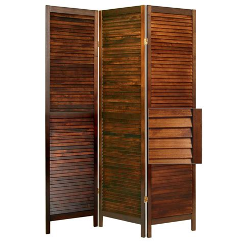 room divider interior room dividers design and styles