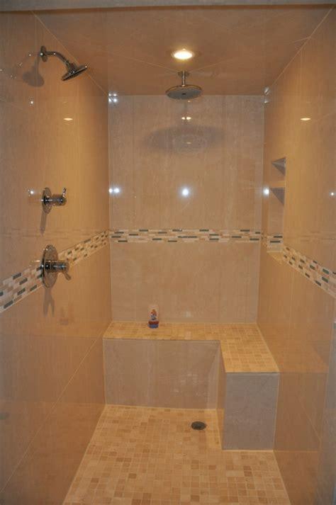 Bathrooms Tiles Designs Ideas led fliesenbeleuchtung f 252 r ihr badezimmer