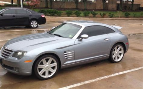 blue book used cars values 2006 chrysler crossfire free book repair manuals service manual blue book used cars values 2007 chrysler crossfire parental controls used
