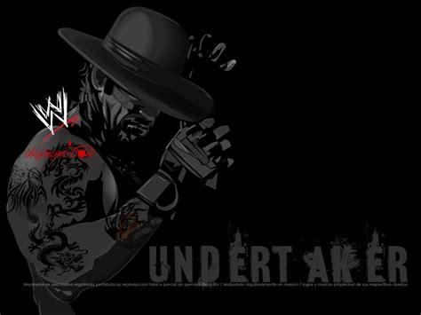 Undertaker Car Wallpaper by The Undertaker Wallpaper 1024x768 Wallpapersafari
