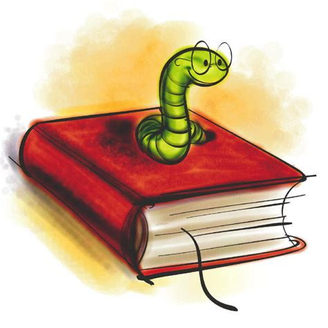 pictures of book worms bookworm pictures info 171 children s books more