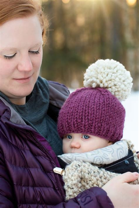 knit hats for toddlers best 25 knitted hats ideas on knitting