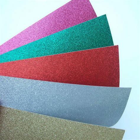 adhesive craft paper self adhesive paper craft buy self adhesive paper craft