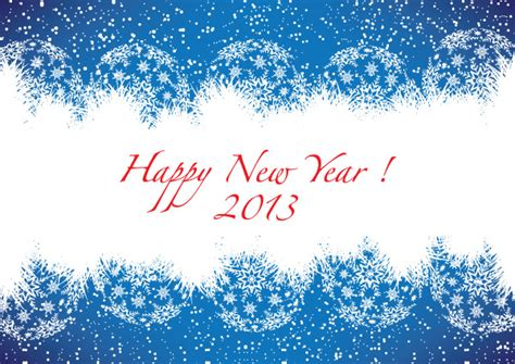 year greeting card free special new year 2013 greeting cards