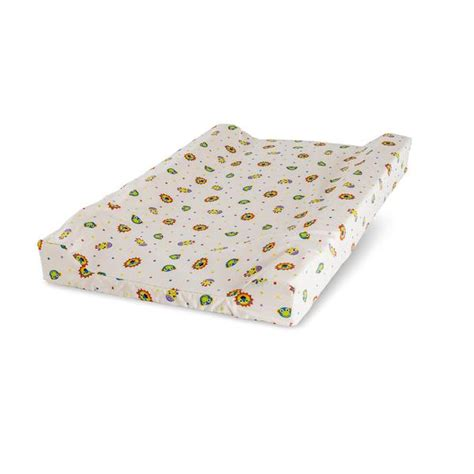 change table mattress change table mattress baby rest change table pad 400mm x