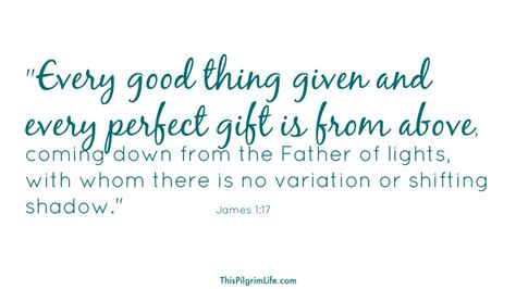gifts this 3 ways to use gift giving to teach your about god