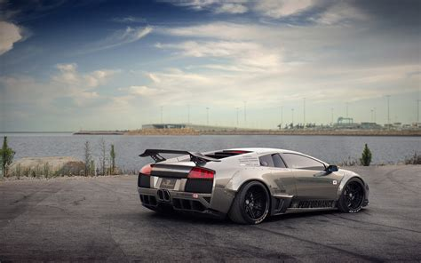 Windows 7 Car Wallpapers Hd by Hd Car Wallpapers For Mac 183