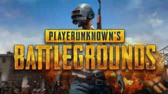 pubg hit points pubg the newest gaming trendsetter sprites and dice
