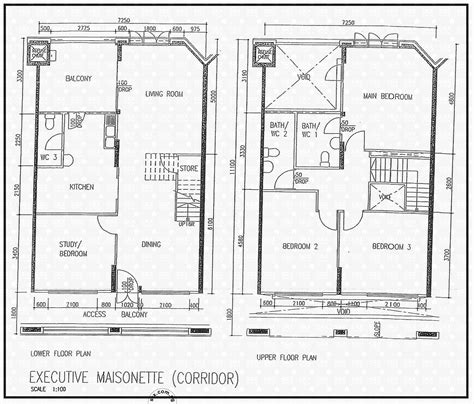yc condo floor plans 100 yc condo floor plans map newport yachting