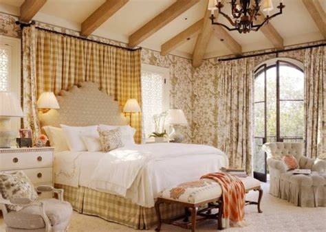 French Country Bedroom Decorating Ideas french country bedroom decorating ideas long hairstyles