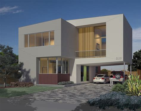 design a house new home designs modern stylish homes front designs ideas