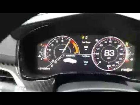 2014 Cadillac Cts V 0 60 by 2014 Cadillac Cts V Sport 0 100 0 60