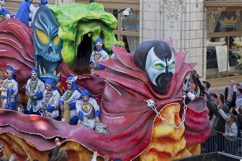 history of mardi gras history mobile mardi gras carnival inspiration