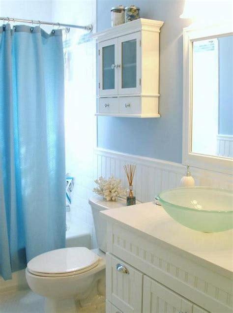 bathroom themes ideas themed bathroom decorating ideas room decorating