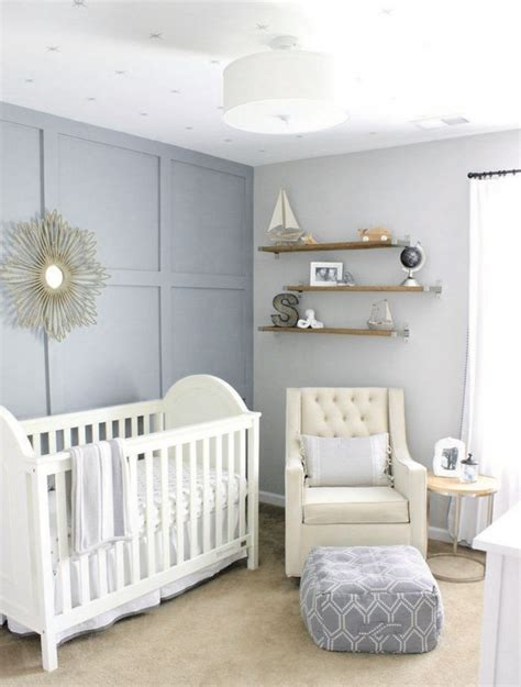 baby nursery decor best 25 baby room colors ideas on baby room