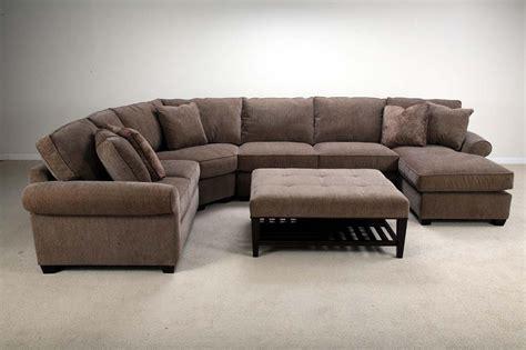 bauhaus sectional sofas 12 inspirations of bauhaus sleeper sofa