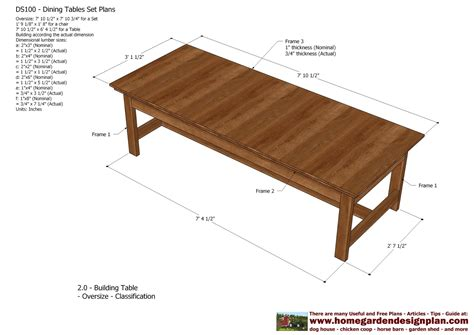 woodwork table designs woodworking plans wood tables plans free pdf plans