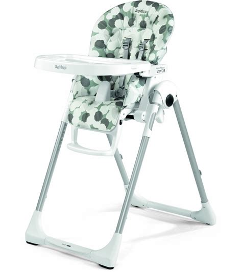 100 prima pappa high chair cover pattern prima pappa highchair baby feeding chairs ebay
