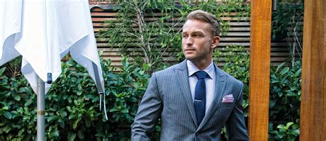 where to buy a suit in melbourne best 28 where to buy a suit in melbourne what suits