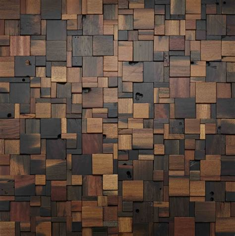 modern wood wall decorations pretty modern wood wall paneling for living