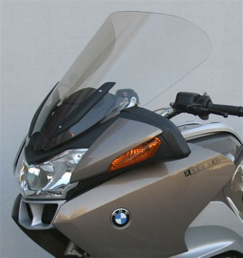 Bmw Windshield Replacement Cost by How Much Does It Cost To Replace A Bmw Windshield