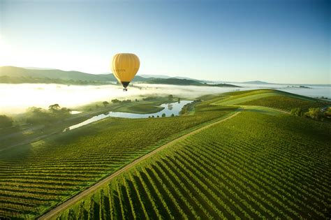yarra valley the travel diary things to do in melbourne lifestyleasia