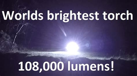 brightest led lights brightest led lights 28 images world s brightest led