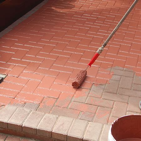 painting patio pavers can you paint patio pavers concrete patio faux slate w i